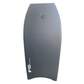 """Freesport 44"""" Bodyboard - Out of Stock - Notify Me"""