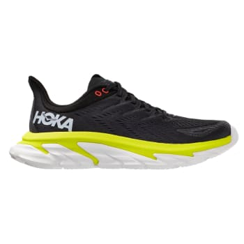 Hoka One One Men's Clifton Edge Road Running Shoes - Find in Store
