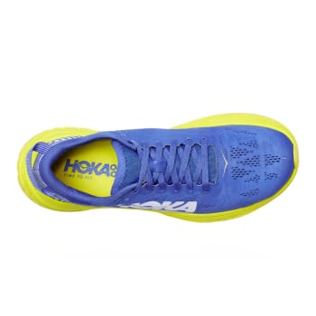 Hoka One One Men's Carbon X Road Running Shoes