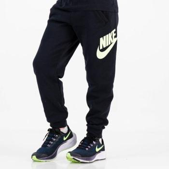 Boys Nike NSW Club HBR Sweatpant