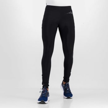 First Ascent Men's Windblock Cycling Tight