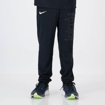 Boys Nike KM Dry Sweatpant KPZ - Out of Stock - Notify Me