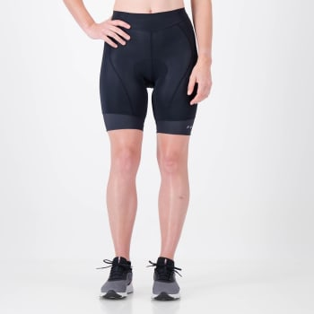 First Ascent Women's Pro Elite Short