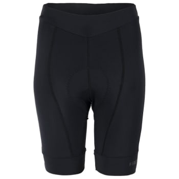 First Ascent Women's 8 Panel Domestique Pro Cycling Short - Find in Store