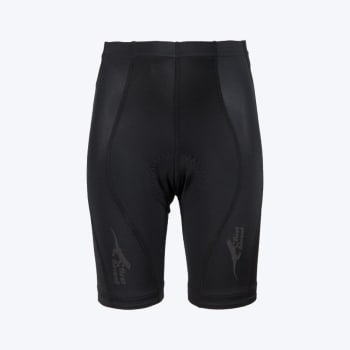 First Ascent Junior Cycling Tight
