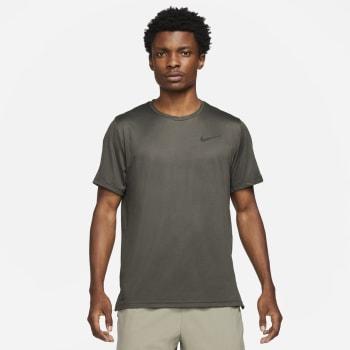 Nike Men's SS Hyperdry Top