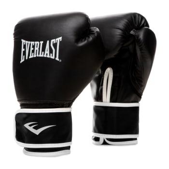 Everlast Core Glove - Find in Store