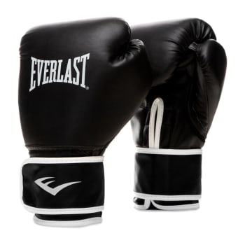 Everlast Core Glove Large