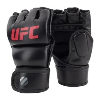 UFC Contender MMA Grappling Glove