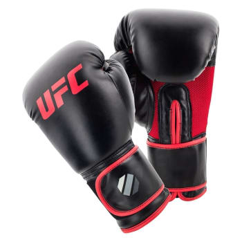 UFC Muay Thai Style Training Gloves