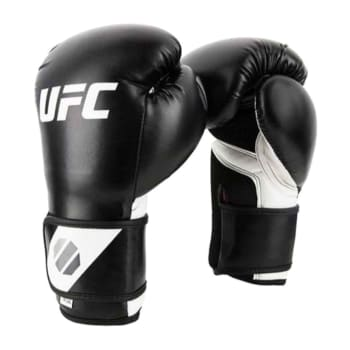 UFC PRO Fitness Training Glove