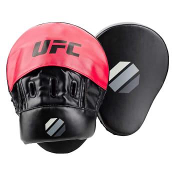 UFC Curved Focus Mitt