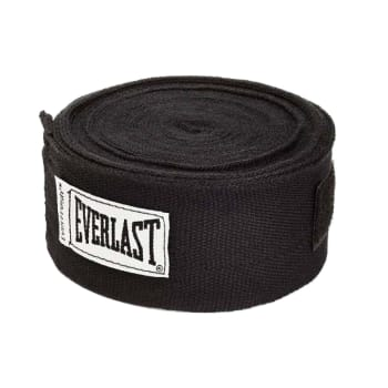 Everlast Hand Wrap 4.5m