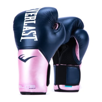 Everlast Elite V2 Glove 12 Oz