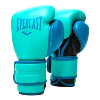 Everlast Power Lock 2  Glove 12Oz