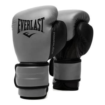 Everlast Power Lock 2  Glove 12Oz