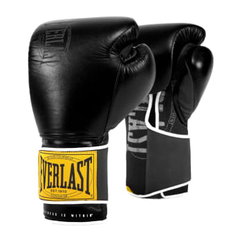 Everlast 1910 Classic Training Glove