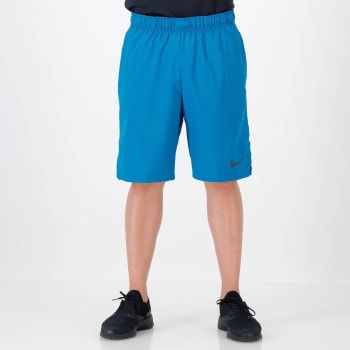 Nike Dri-Fit Flex Woven Short
