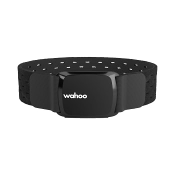 Wahoo TICKR FIT Heart Rate Monitor Armband - Out of Stock - Notify Me