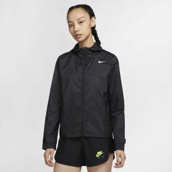 Nike Women's Essential Run Jacket