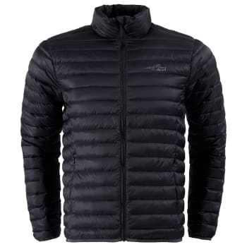 First Ascent Men's Touch Down Jacket