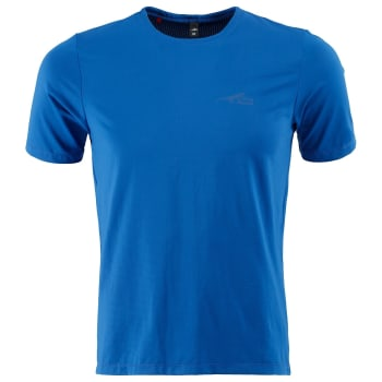 First Ascent Men's Pulse Run Tee