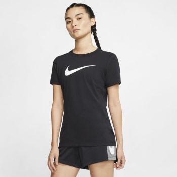 Nike Women's Dry Fit Tee