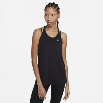 Nike Women's Dry Elastika Tank
