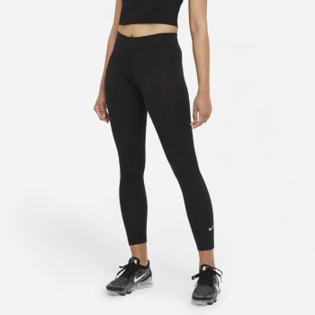 Nike Women's  Essential 7.8  Legging - Sold Out Online
