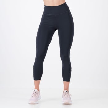 Nike Women's  One Crop Tight