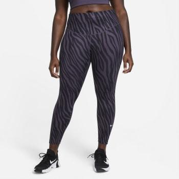 Nike Women's  Icon Clash One 7.8 Tight