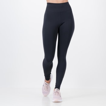 Nike Women's One Run Long Tight