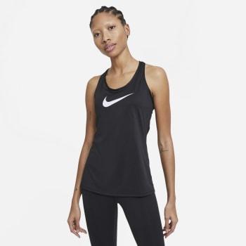 Nike Women's Dry Balance Swoosh Tank