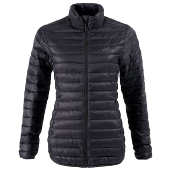FA Lds Touch Down Jacket