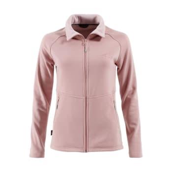 First Ascent Women's Serenity Fleece Jacket