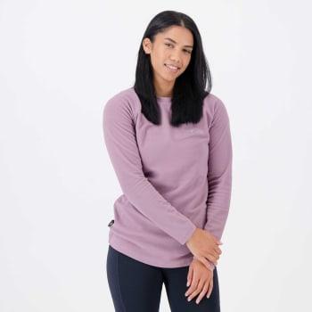 First Ascent Women's Core Fleece