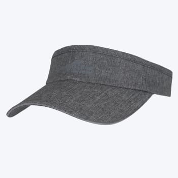 First Ascent Kinetic Visor - Find in Store