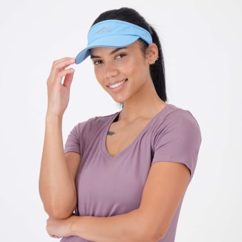 First Ascent Fresco Visor - Out of Stock - Notify Me