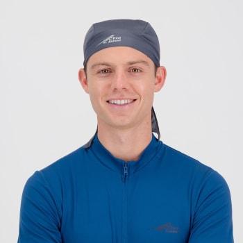 First Ascent Cycling Bandana