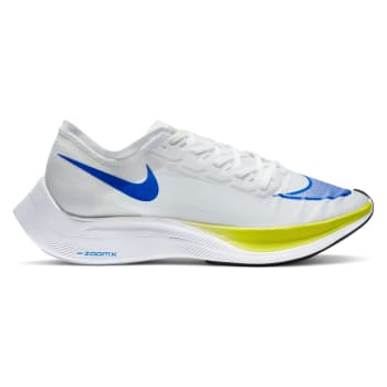 Nike Men's ZoomX Vaporfly NEXT% Road Running Shoes