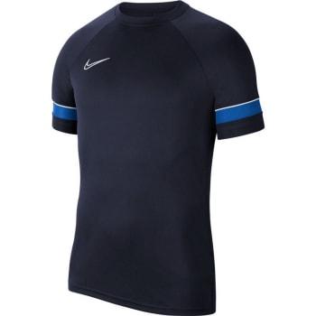 Nike Men's Dry Academy Jersey (Obsidian)