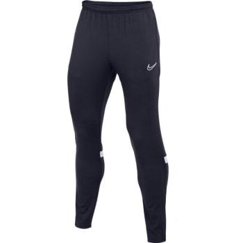 Nike Men's Dry Academy Pant (Obsidian)