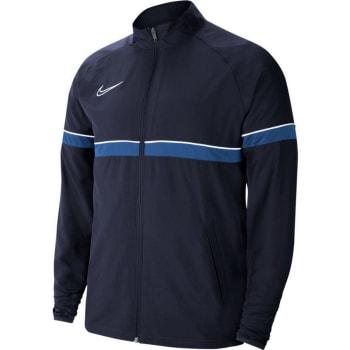Nike Men's Dry Academy Jacket (Obsidian)