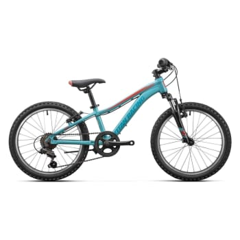 "Titan Calypso Junior 20"" Mountain Bike - Out of Stock - Notify Me"
