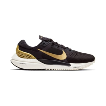 Nike Women's Air Zoom Vomero 15 Road Running Shoes