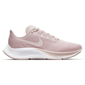 Nike Women's Air Zoom Pegasus 37 Road Running Shoes