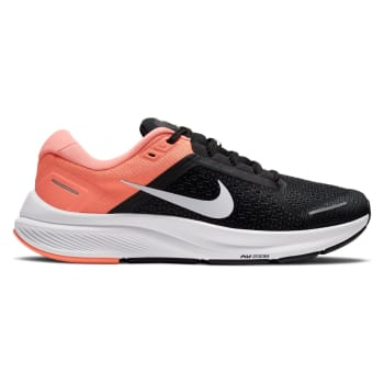 Nike Women's Air Zoom Structure 23 Road Running Shoes