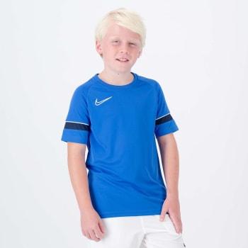 Nike Boys Dry Acadamy Jersey