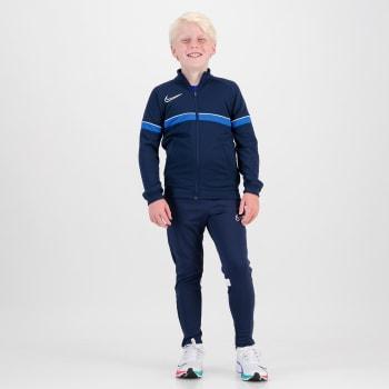 Nike Boys Dry Acadamy Track Jacket