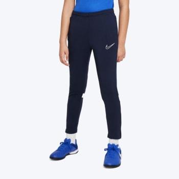 Nike Boys Dry Academy Pant